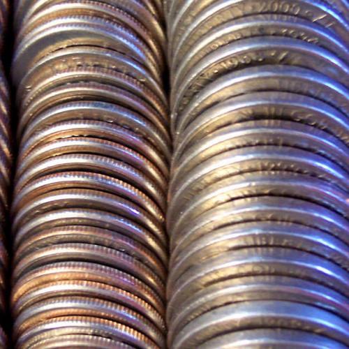 Control de cobraments i pagaments